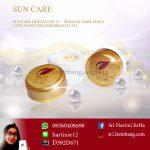SUN CARE SR12