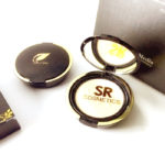 BEDAK EXCLUSIVE COMPACT POWDER SR12