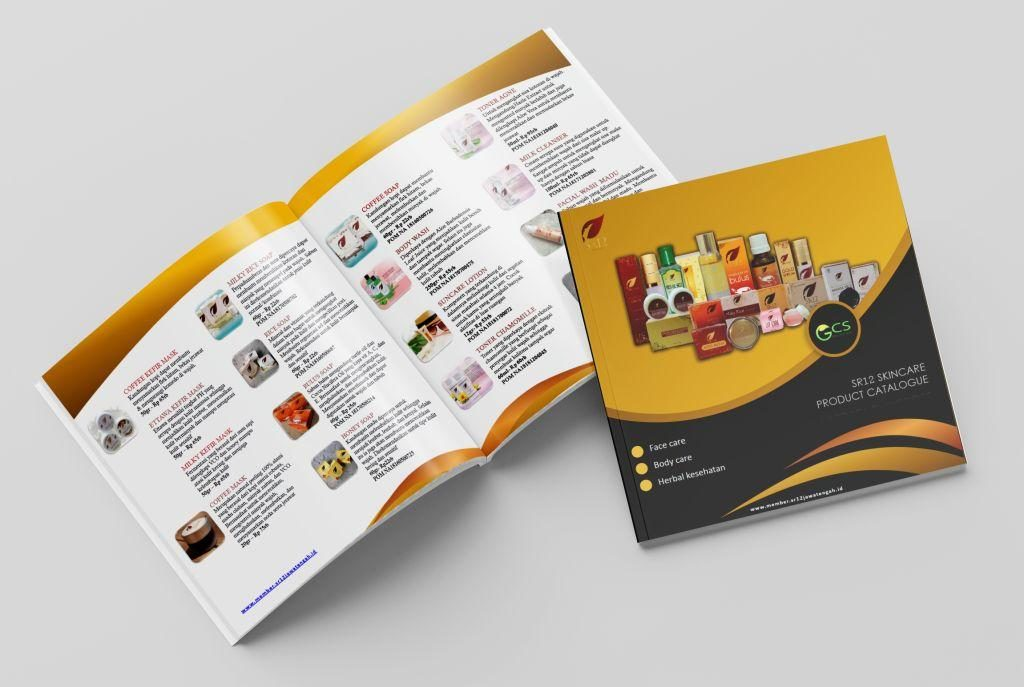 katalog sr12 terbaru